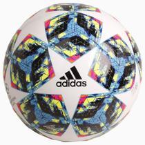Bola Futsal Adidas UCL 5X5 -