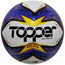 Bola Futsal Asa Branca - Topper - Arqueiro
