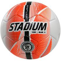 Bola Futsal CENTURION 100 sub 11 bco/lrj - Stadium -