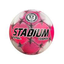 Bola Futsal Cosmos IX - Stadium -
