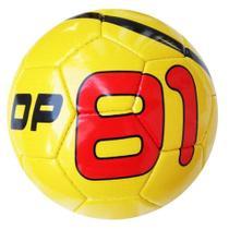 Bola Futsal DP81 Celebration Classic - Since 81 -