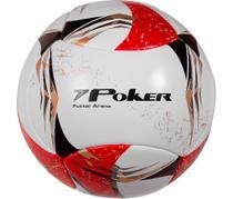 e17fcd0b132f9 Bola de Futsal poker - Esporte e Lazer | Magazine Luiza