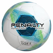 Bola Futsal Futebol Penalty Original Profissional -