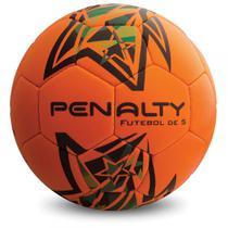 Bola Futsal Guizo Costurada - Penalty -