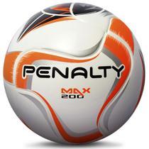 Bola Futsal Infantil Penalty Max 200 X Sub 13 -