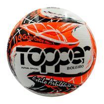 Bola Futsal Kagiva F5 Pro Sub 09 FFSERJ Infantil -