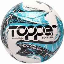 Bola Futsal Kagiva F5 Pro Sub 11 FPFS Infantil -