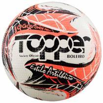 Bola Futsal Kagiva F5 Pro Sub 13 FMFS Infantil -