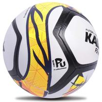 Bola futsal Kagiva Sub 9 -