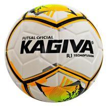 Bola Futsal Kagiva Tecnofusion R1 -