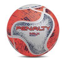 Bola Futsal MAX 100 m8 SUB 11 TERMOTEC - Penalty -