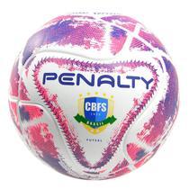 Bola Futsal MAX 200 m9 Sub 13 Termotec - Penalty -