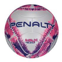Bola Futsal MAX 400 M9 sub 15 Termotec - Penalty -