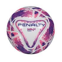Bola Futsal Max 50 IX - Penalty -