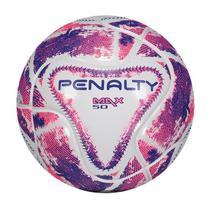 Bola Futsal MAX 50 m2 SUB 9 TERMOTEC - Penalty -