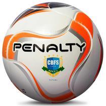 Bola Futsal Max 500 Penalty Termotec X Profissional -