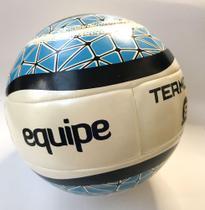 Bola Futsal Oficial Termofusion G8 Equipe -