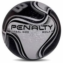 Bola Futsal Penalty 8 X -