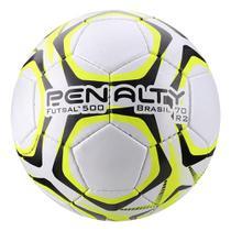 Bola Futsal Penalty Brasil 70 500 R2 LX -