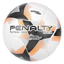 Bola Futsal Penalty Matis 500 Termotec VIII -