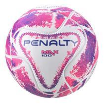 Bola Futsal Penalty Max 100 LX -