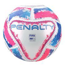 Bola Futsal Penalty Max 1000 LX -