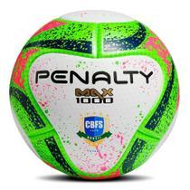 Bola Futsal Penalty Max 1000 Pró -