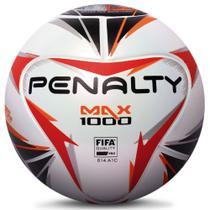 bola futsal penalty max 1000 -