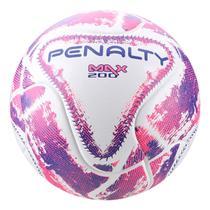 Bola Futsal Penalty Max 200 IX -