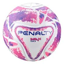 Bola Futsal Penalty Max 50 IX -