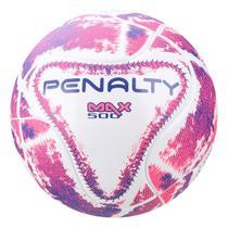 Bola Futsal Penalty Max 500 Term LX -