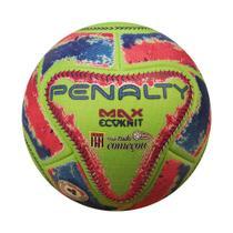 Bola Futsal Penalty Max Ecoknit Fpfs Ix -