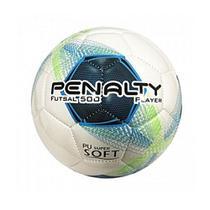 Bola Futsal Penalty Player 8 -