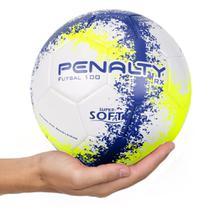 Bola Futsal Penalty RX 100 R3 Fusion VIII -