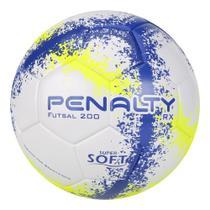 Bola Futsal Penalty RX 200 R3 Fusion VIII -