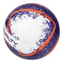 Bola Futsal Penalty RX 500 R2 Fusion VIII -