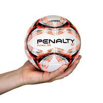 Bola Futsal Penalty Rx R1 50 IX - Mini Bola -