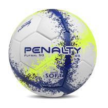 Bola futsal penalty rx50 r3 fusion vii sub 9 -