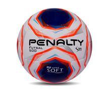 Bola Futsal Penalty S11 500 R2 X -