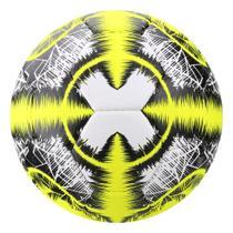 Bola Futsal Penalty S11 500 R5 LX -