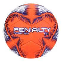 Bola Futsal Penalty S11 R4 500 LX -