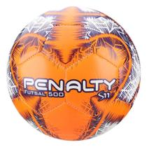 Bola Futsal Penalty S11 R6 500 LX -