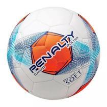 Bola Futsal Player 500 Costurada - Penalty -