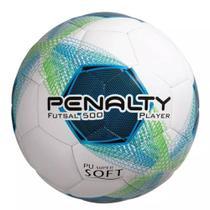 Bola futsal player 71450 / un / penalty -
