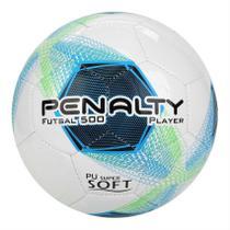 Bola Futsal Player C/C VIII BC-AZ-VD Penalty -