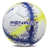 Bola Futsal RX 100 R3 ULTRAFUSION s/c SUB 11 - Penalty -