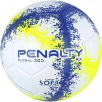 53d8ccc45 Bola Futsal RX 200 R3 Fusion VIII Penalty - Lego