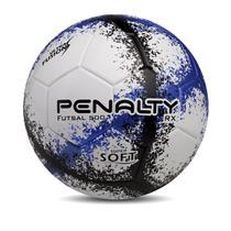Bola Futsal RX 500 R3 Fusion VIII Penalty -