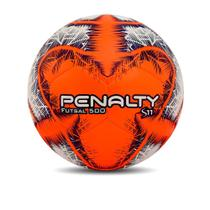 Bola Futsal S11 R6 500 IX Penalty - BC-LJ-RX -