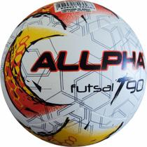 Bola Futsal Semi oficial T90 Allpha -